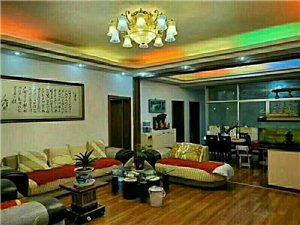 龙腾锦城4室 2厅 2卫92.8万元