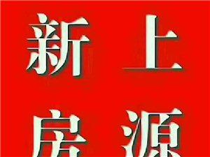 玫瑰園3室 2廳 1衛1400元/月