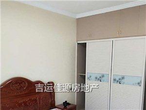 仁怀国酒新城4室 2厅 2卫3500元/月