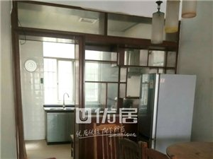 陆川城市春天3室2厅2卫52万元 急售