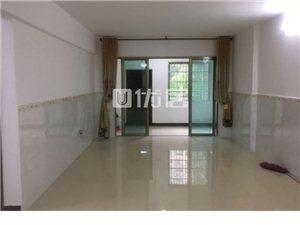 陆川碧桂二期3室2厅2卫51万元