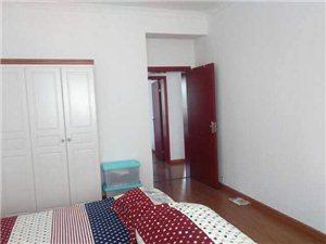 阳光水岸1室 1厅 0卫8000元/年