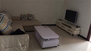 东关新村2室 2厅 1卫1167元/月