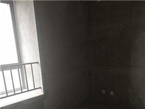 锦绣城3室 2厅 1卫63万元