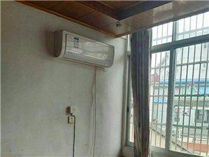 長安新村2室 1廳 1衛550元/月