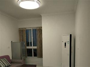 安置六期2室 2厅 1卫1500元/月