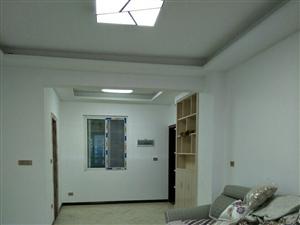 安置六期3室 2厅 1卫1700元/月