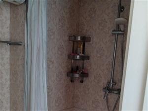 金水��2室 1�d 1�l119�f元