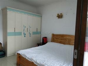 下正街工行宿舍2室 2厅 1卫800元/月