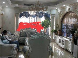 御景湾3室 2厅 2卫88.06万元