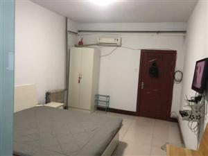 化肥厂北,1层,实图,租金700,可短租。
