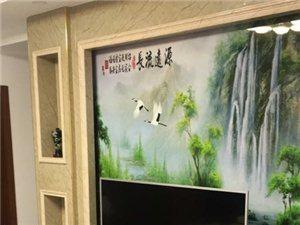 御景湾电梯房17楼3室 2厅 1卫58万元
