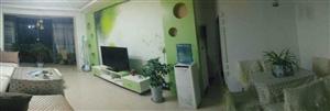 龙腾锦城  绿化好  周边安静  采光好  学区房