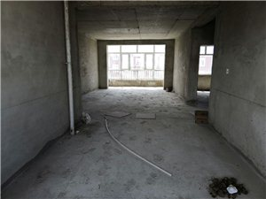 鑫惠小镇3室 2厅 2卫33.6万元