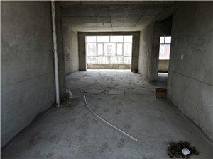 鑫惠小�3室 2�d 2�l33.6�f元