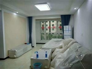 清河湾d区2室 2厅 1卫59万元
