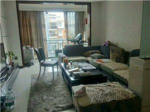 龙腾锦城3室 2厅 1卫74万元