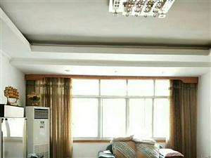 工商小区4室 2厅 2卫75万元,2楼