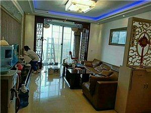 龙腾锦城3室 2厅 2卫83.8万元,2楼,2楼