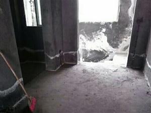 龙腾锦城3室 2厅 2卫,黄金楼层2层