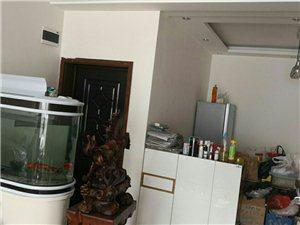 龙腾锦城3室 2厅 2卫83.43万元