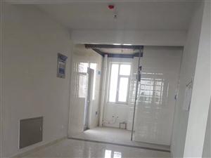 京博和苑3室 2厅 1卫122万元