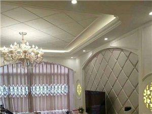 龙腾锦城3室 2厅 2卫95.2万元