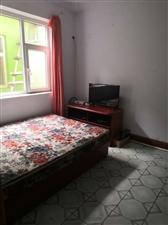 服装厂宿舍2室 1厅 1卫600元/月