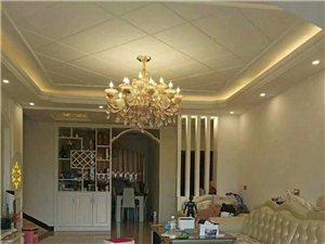 龙腾锦城3室 2厅 2卫92万元