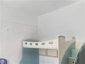龙腾锦城3室 2厅 1卫18000元/月