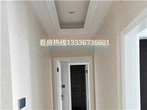 滨江一号2室 1厅 2卫118万元