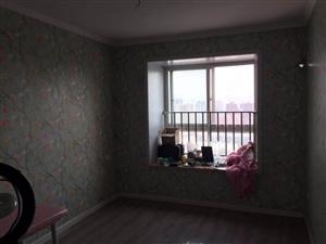 壹品臻境3室 2厅 1卫1800元/月