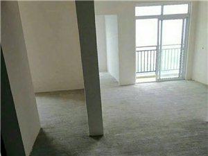 谦翔3室 2厅 1卫33.8万元