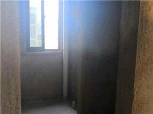 蓝溪新天地4室 2厅 2卫面议