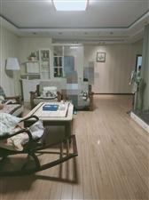 仁怀新一中4室 2厅 2卫118万元