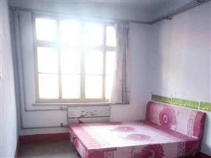 水利局宿舍3室 2厅 1卫56万元