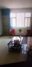 天润家园2室 1厅 1卫1000元/月
