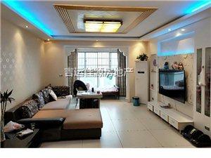 上城国际3室 2厅 2卫3200元/月