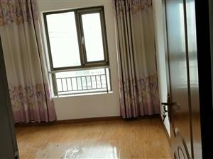 富力花园2室 2厅 1卫1500元/月