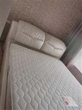 龙腾锦城3室 2厅 1卫