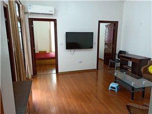 鸿业嘉辉广场2室 1厅 1卫1500元/月