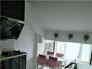 朝阳镇东方锦都2室 1厅 1卫15000元/月
