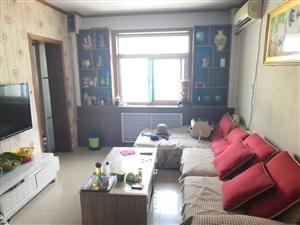 安馨居2室 1厅 1卫900元/月