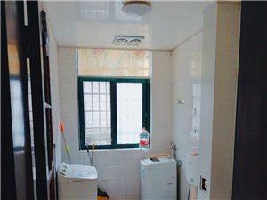 瑞祥花园3室 2厅 1卫精装双气79.5万元