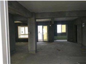君悦华庭3室 2厅 2卫125万元
