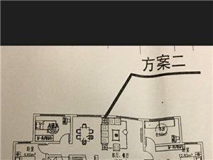 [售]�S都名旅5室 2�d 2�l75�f元