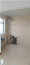 金桥国际3室 2厅 2卫21000元/月