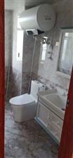 金桥国际北河坝3室 2厅 2卫21000元/月