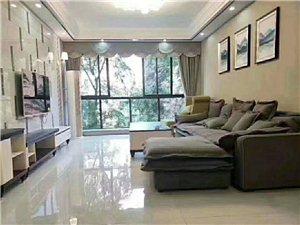 皇家名邸3室 2厅 2卫89.8万元