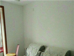 香庄花园3室 2厅 1卫1300元/月